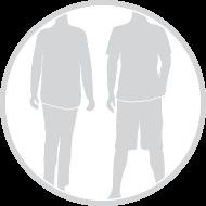 クライミングは運動に適した服装で