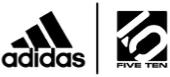adidas 5.10 (アディダス ファイブテン)