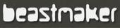 beastmaker (ビーストメーカー)
