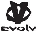 evolv (イボルブ)