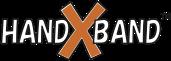 Hand X Bland (ハンドエックス)