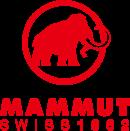 MAMMUT (マムート)