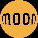 MOON (ムーン)