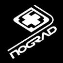 NOGRADE (ノーグレード)