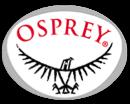 OSPREY (オスプレイ)