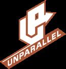 UNPARALLEL (アンパラレル)